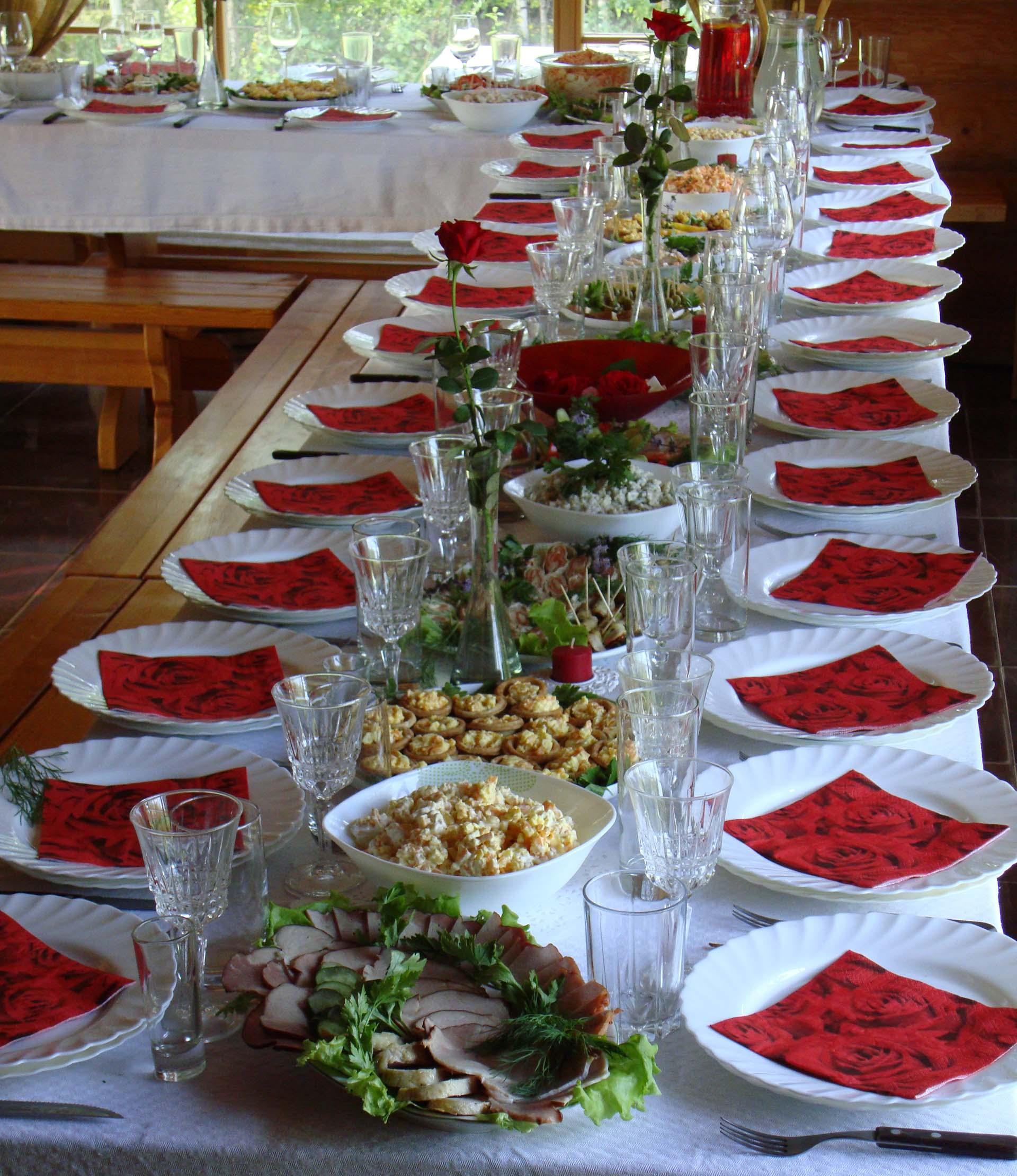 Annas-galdu-klasana